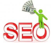 SEO优化能保证我的网站排名吗?