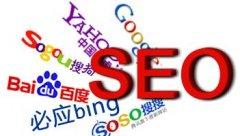 通过网站访问数据分析来提升网站推广效果