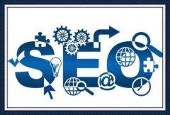 SEO网站优化之首页链接优化